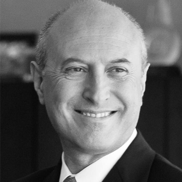Eduardo Minardi | Backer Partners